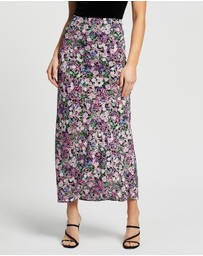 Bec + Bridge - Anais Midi Skirt