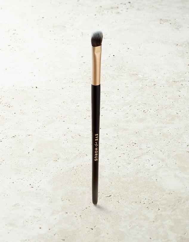 Life Vegan Eye Shadow Brush