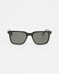 Oliver Peoples - Lachman Sun