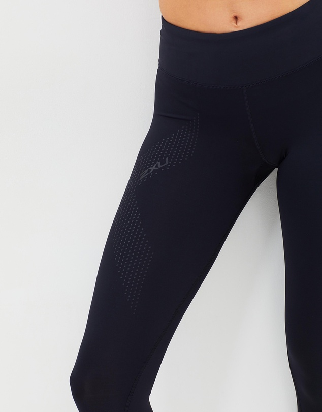 2XU - Mid-Rise Compression Tights