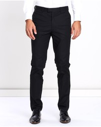 3 Wise Men - Huxton Dress Pants