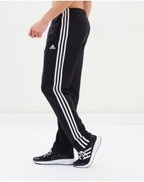 adidas Performance - Essential 3-Stripes Track Pants
