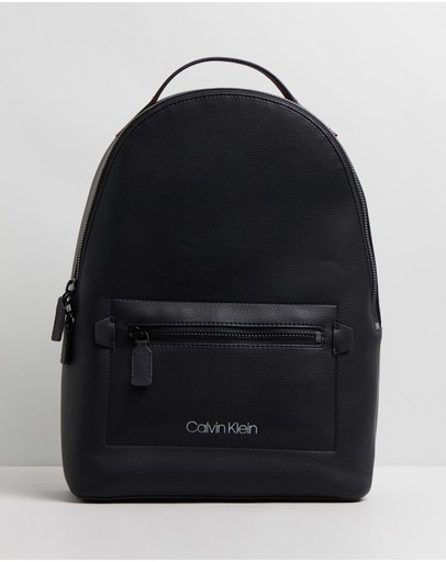 Calvin Klein - Triple Block Backpack