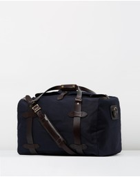 Filson - Duffle Medium