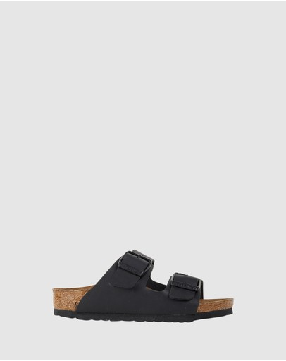 Birkenstock - Arizona Narrow Kids