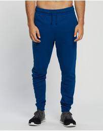 Under Armour - Sportstyle Terry KO Joggers