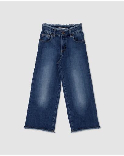 ae288686 Wide Leg Pants | Wide Leg Pant Online | Shop Womens Wide Leg Pants ...