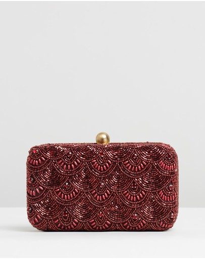 55d3082e2b Clutches | Buy Clutch Bags Online Australia - THE ICONIC