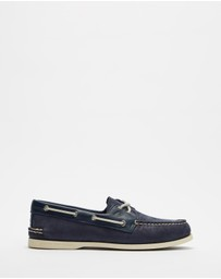 Sperry - Authentic Original 2-Eye
