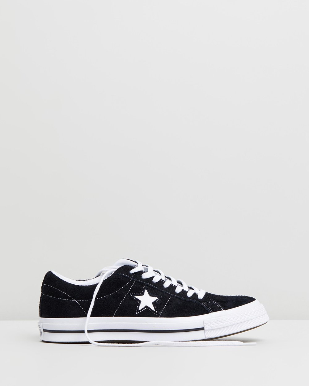b27a59513bb One Star - Unisex by Converse Online