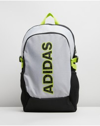 adidas Performance - Power Graphic Backpack