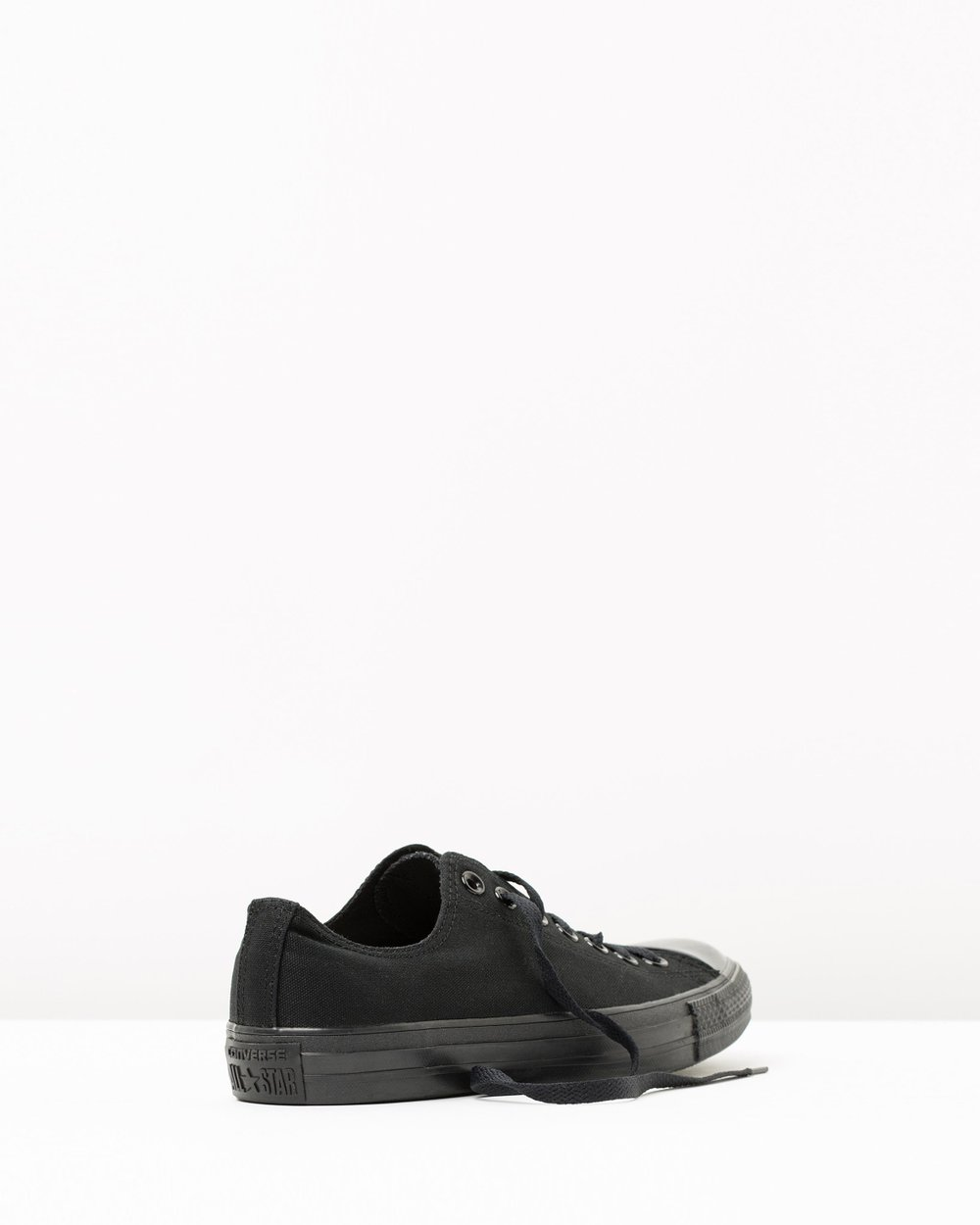 Chuck Taylor All Star Ox by Converse Online  a073cffda