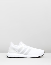 adidas Originals - Swift Run RF - Women's