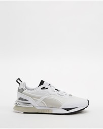 Puma - Mirage Tech Core - Unisex