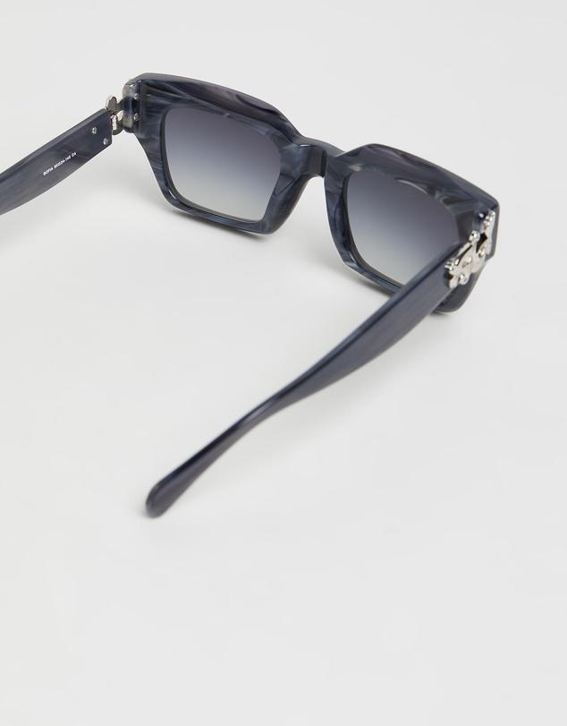 Women Sofia Glasses