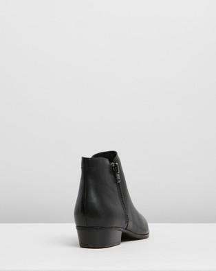 Naturalizer Blair - Boots (Black)