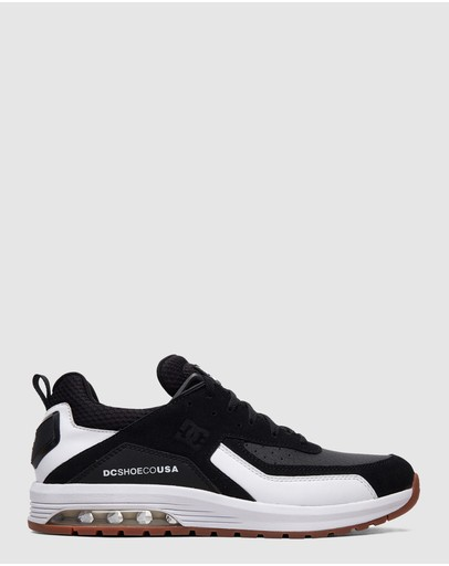 031725d8b DC Shoes