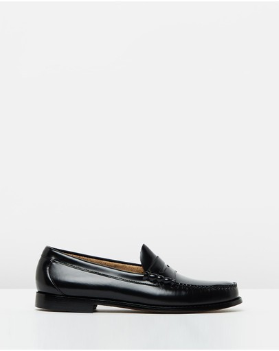 c186b79ce97 Slip-On Shoes