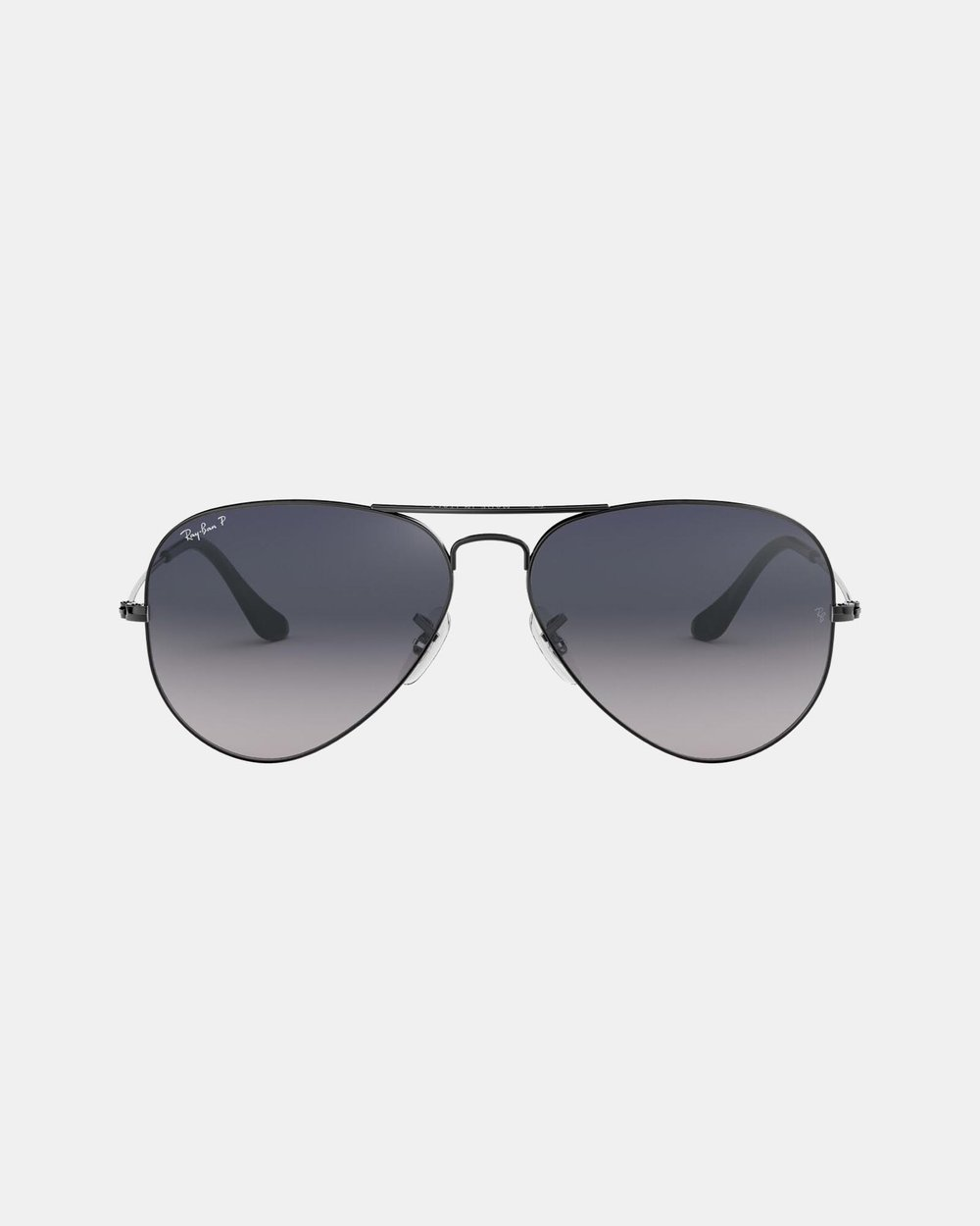1448359a3e Aviator Gradient Polarised by Ray-Ban Online