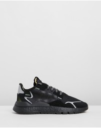 adidas Originals - Nite Jogger Shoes - Unisex
