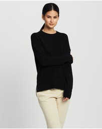 Theory - Karenia Knit