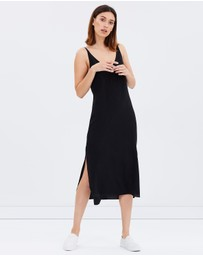 Elka Collective - Suki Dress
