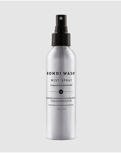 Bondi Wash - Mist Spray 150ml