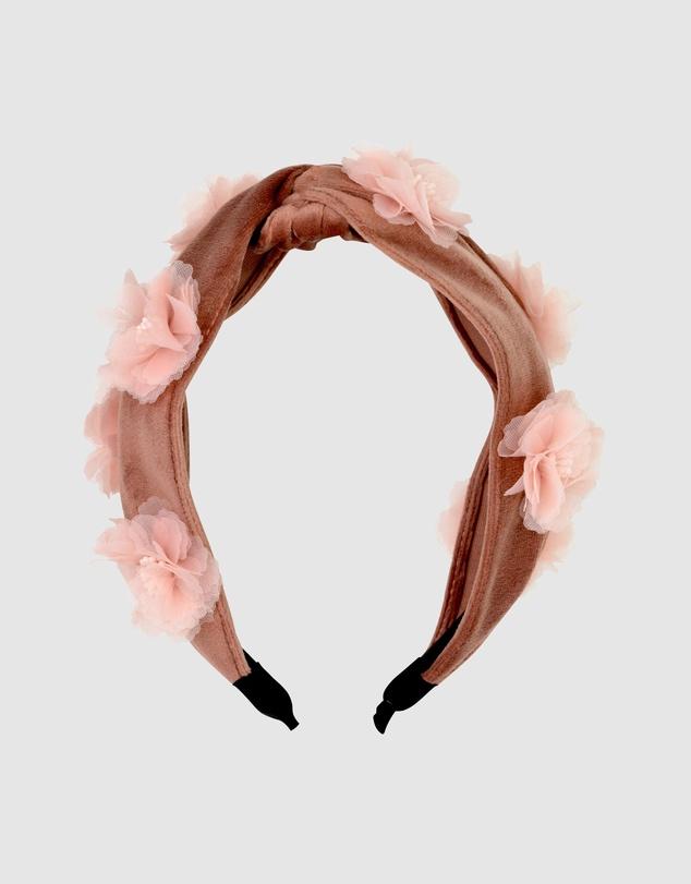 Women Jane Headband