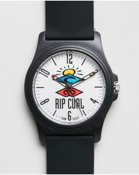 Rip Curl - Revelstoke Watch - Kids-Teens