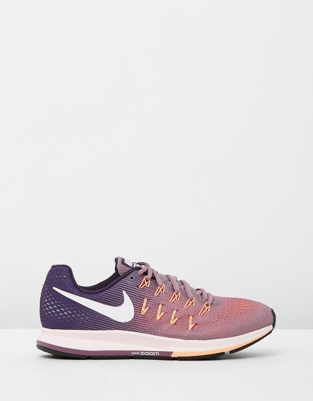 Couleurs variées 7d464 53d63 Women's Nike Air Zoom Pegasus 33