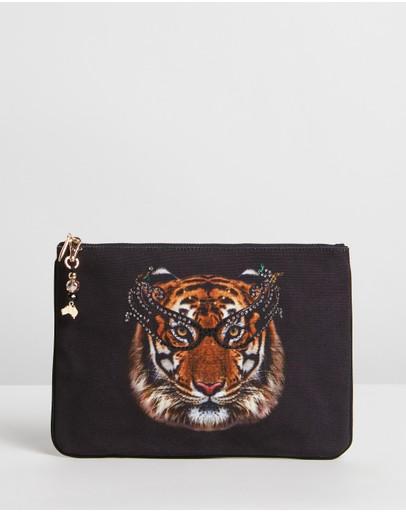 6b2ea172e Bags   Buy Womens Bags Online Australia - THE ICONIC