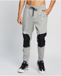 Nike - Sportswear Air Fleece Pants