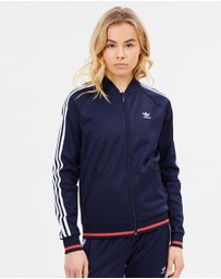 adidas Originals - Active Icons SSI Track Top