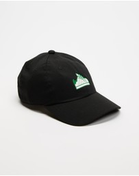 adidas Originals - Stan Baseball Cap