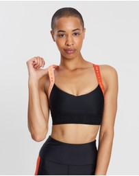 P.E Nation - Overshot Sports Bra