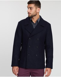 Marcs - Piccadilly Peacoat