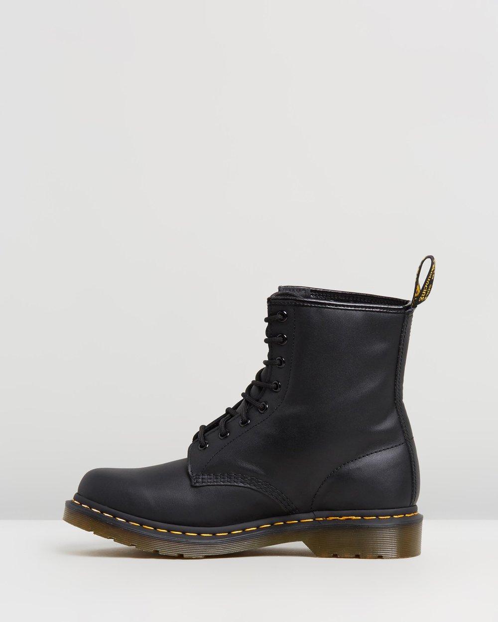 c38e07742401 1460 Vonda 8-Eye Boots - Women s by Dr Martens Online