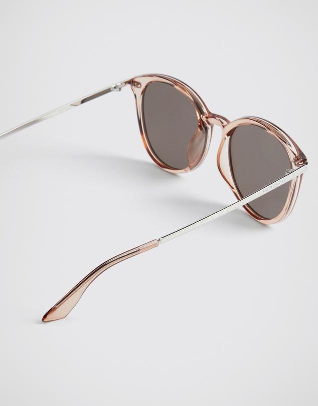 Women Jasmine Sunglasses