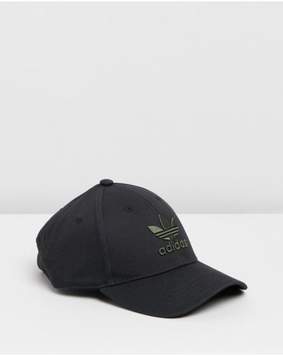 Buy adidas Originals Headwear  ffe1c330d784
