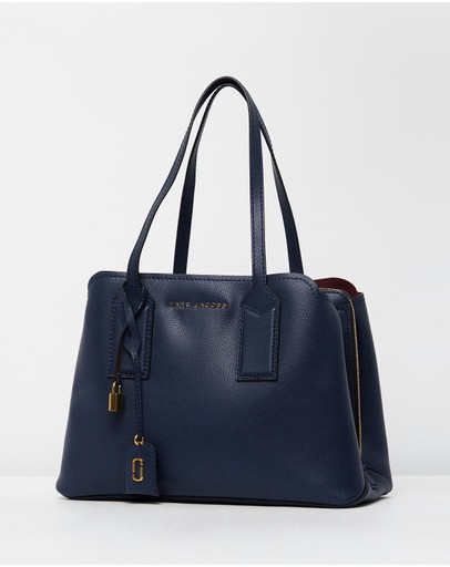 722627f194 Bags | Buy Womens Bags Online Australia - THE ICONIC