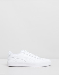 Puma - Ralph Sampson Vulcanised - Unisex