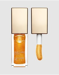 Clarins - Lip Comfort Oil 7mL