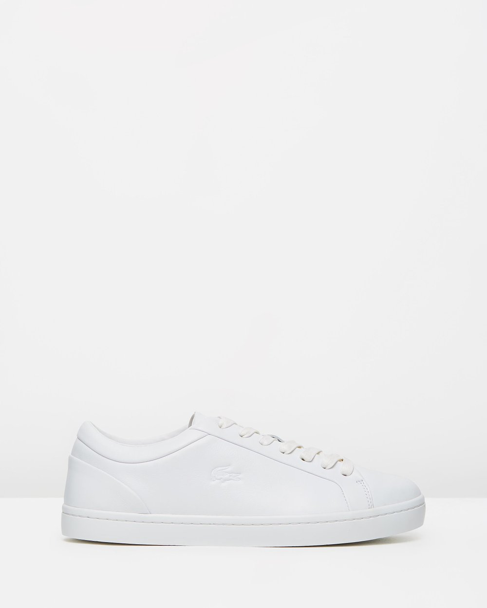 2c4b4a3a109f80 Straightset 316 1 - Women s by Lacoste Online