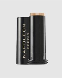 Napoleon Perdis - Foundation Stick Look 3