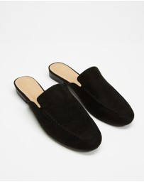 SPURR - Sanford Loafers