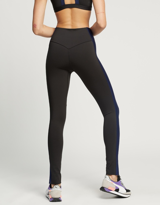 Women Forever Luxe High Waist Tights