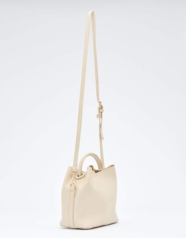 Women Willow Bag