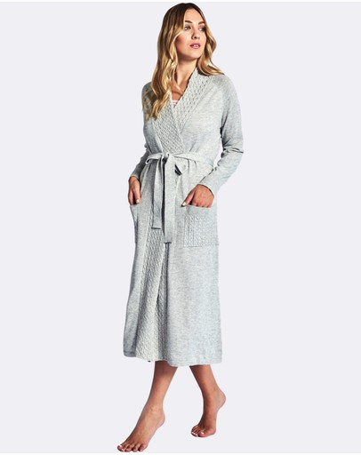 Sleepwear  2ad2be922