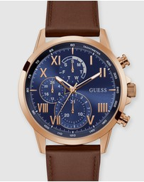 Guess - Porter