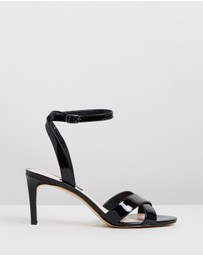 Nine West - Apryle